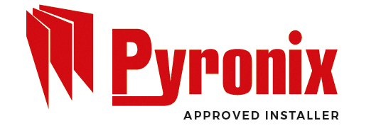 pyronix installer bedfordshire