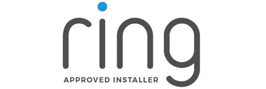 ring installer bedfordshire