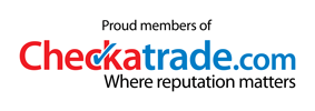 Checkatrade information for Impact Electrical and Security Systems Limited