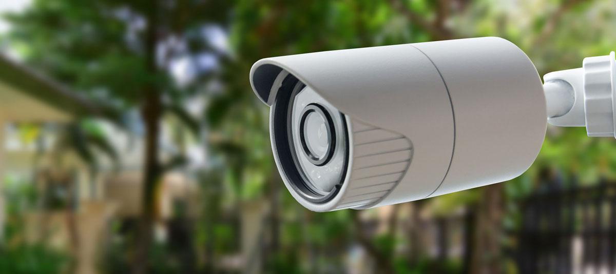 CCTV Bedfordshire