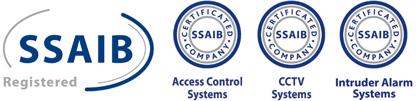 ssaib accredited